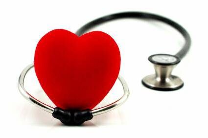 Telehealth Love