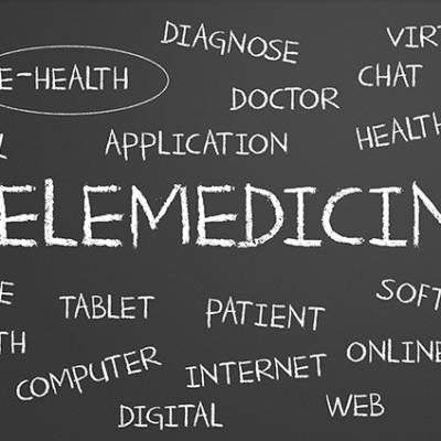 CMS Overhaul of ACO Rules Includes a Nod to Telehealth's Value