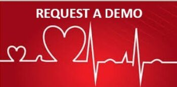 Request-A-Demo-Heart