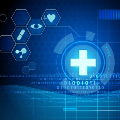 Here's what providers need to know as RPM is poised for take-off with new CMS rules