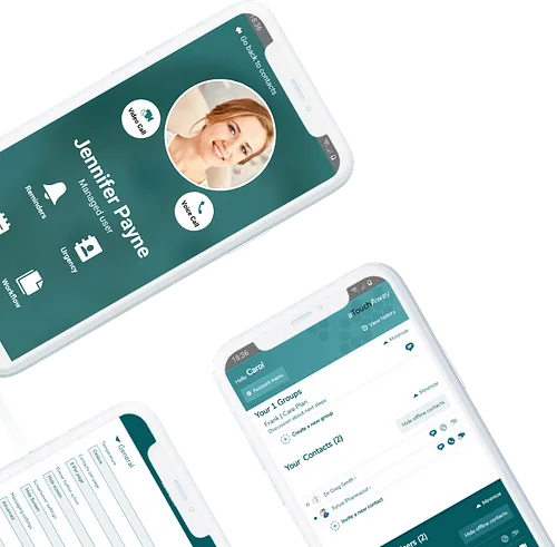 Remote-Patient-Monitoring-Image-with-mockups-3