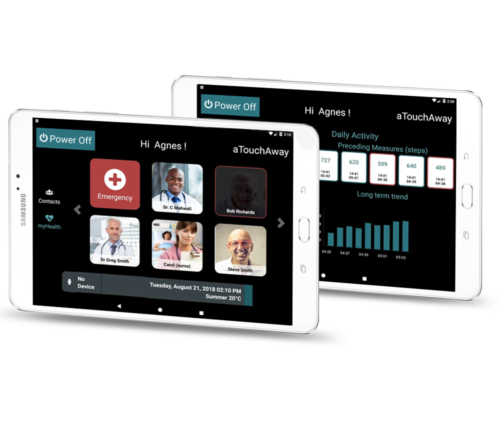 tablets-for-home-page