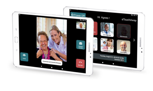 tablets-side-by-side-with-video-call-2