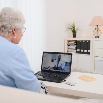 Industry Voices—Will the country choose virtual care post-COVID-19 Yes—but only if it's better