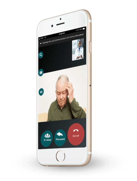 video-call-with-senior-compressed